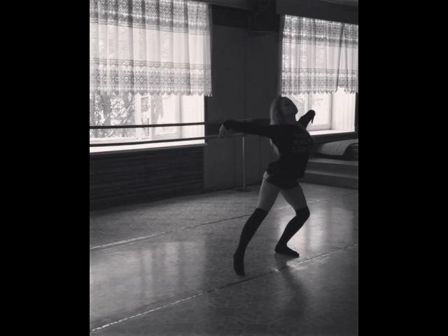 __nyu_ta__ video