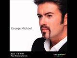 George Michael - Jesus To A Child (Paul Anthony Remix)