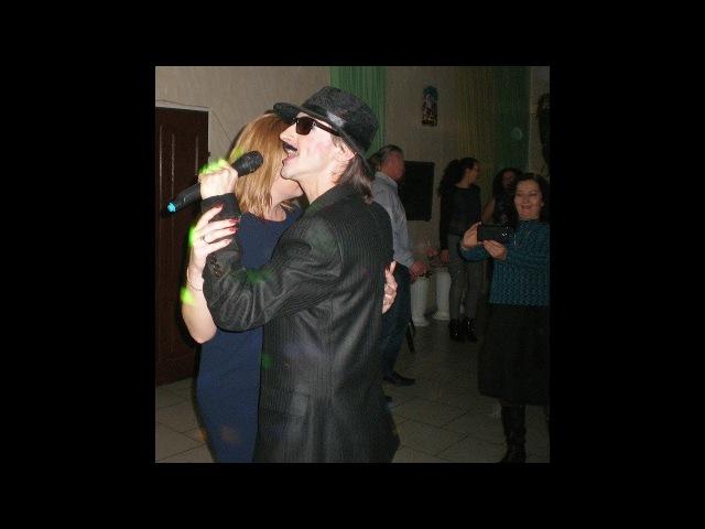 Михаил Боярский (Театр пародий Димы Черникова) 8 марта|Золотоноша|Паб Маєток