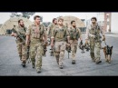 SEAL Team Season 1 Episode 1 Full Episode
