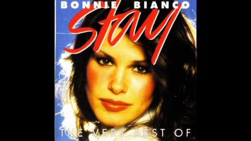 Just A Friend - aus dem Album STAY-The Very Best of Bonnie Bianco