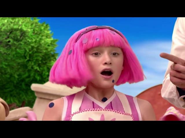 Лентяево Доктор Злобенштейн Крутое видео лентяево на русском детские программы целиком