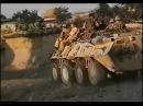 Возрождение СССР Афганец фильм 1 часть