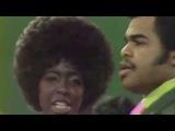 The Edwin Hawkins Singers feat. Walter &amp Tramaine Hawkins - Ain't It Like Him