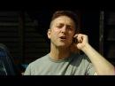 FACE2FACE PRE-INTERMEDIATE SECOND EDITION : VIDEO 6.2