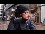 Fujifilm X-H1 Hands-on Review