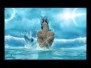 Взгляд из под воды ввел в ступор бывалого рыбака.РУСАЛКИ.Загадки подводных цивилизации