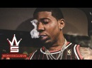 YFN Lucci finds out this ain't no joke!