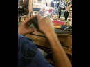pasha_mishkoff video