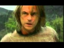 Дорога Водана - Вспомни обо мне..(Великий Мерлин )- Клип