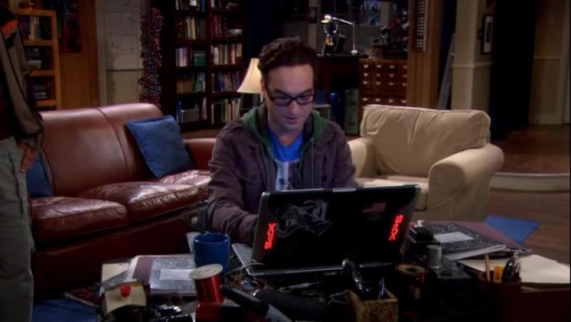 The.Big.Bang.Theory.S01E12