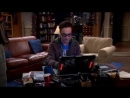 The.Big.Bang.Theory.S01E12