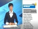 Форекс главный лохотрон в России