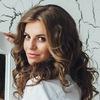 Darya Abalmasova