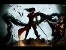Anime Хеллсинг война с нечистью\Hellsing.