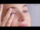 Видеоуроки красоты- уход за кожей вокруг глаз