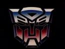 The Transformers (G1) - 3x08 - Dark Awakening