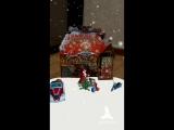 LivePhoto_Video-130118-091342.537.mp4