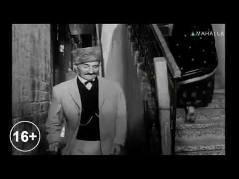 Arshin mol - olan | O`zbek tilida kino