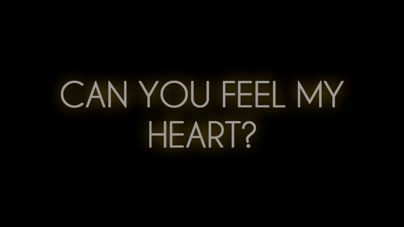 Bring Me The Horizon - Can You Feel My Heart - LYR.mp4