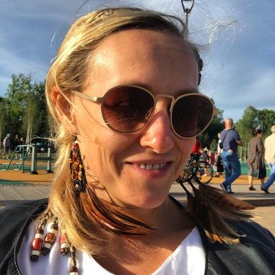 Kriska Piccolinka