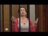 Суд присяжных- Женщина из ревности задушила беременную любовницу своего мужчины