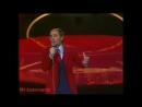 Charles Aznavour Tous les visages de l'amour