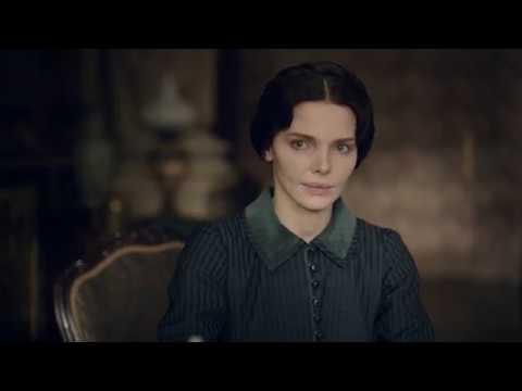 Анна Каренина 5 серия (4К)/ Anna Karenina film 5 with subtitles