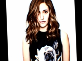 - Emmy Rossum Fiona Gallagher - akmi.k.edits