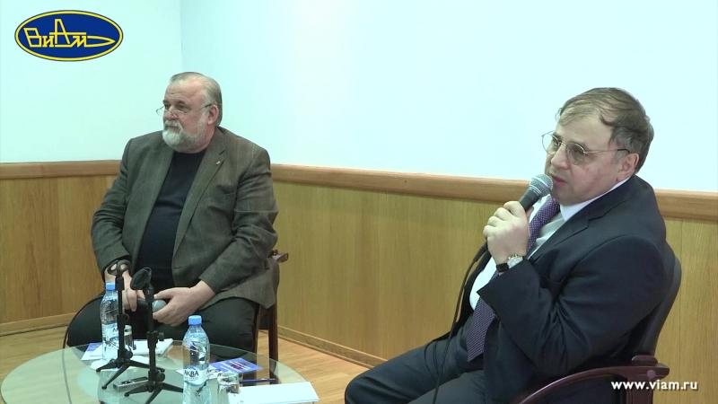 От всего сердца! Разговор с кардиологом Юрием Бузиашвили