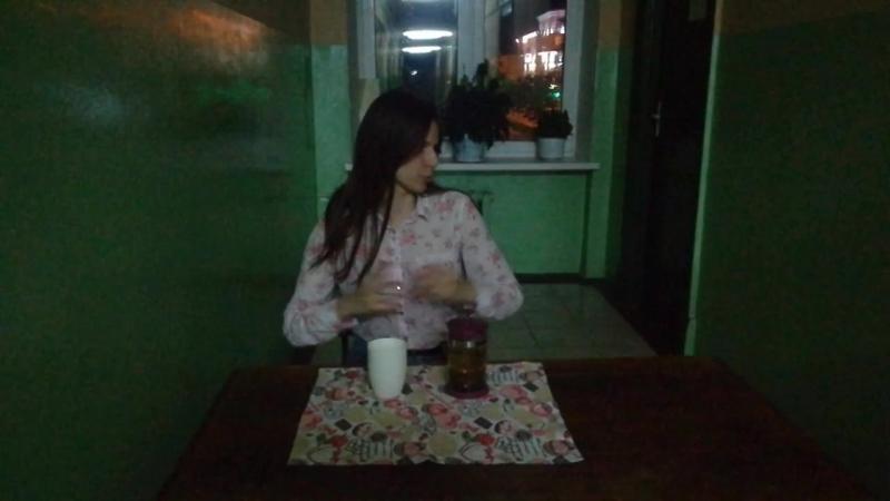 реклама кафе БелГУТа