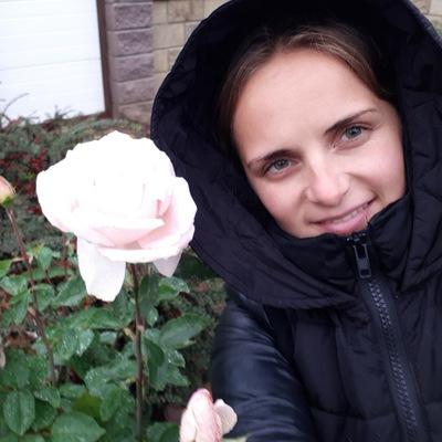 Людмила Кліщ