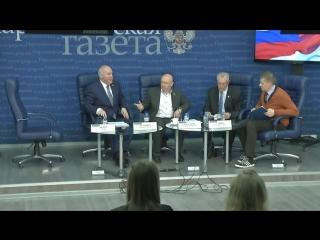 Как развивается межпарламентский диалог России и Японии?