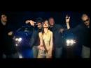 H.A.Y.Q. - QAMI PCHI (Official Video 2006)