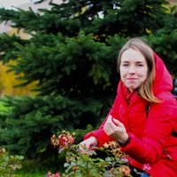 Анна Сапарова  BEAUTIFULL/GROW/RICH