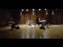 High heels choreo/ Cardi B - Bodak Yellow