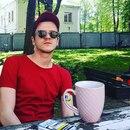 Саша Суханов фото #14