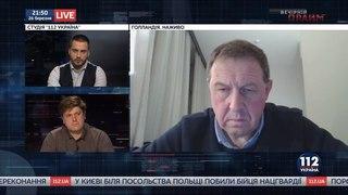 Илларионов: Большинство украинцев по-прежнему с достоинством относятся к российскому народу