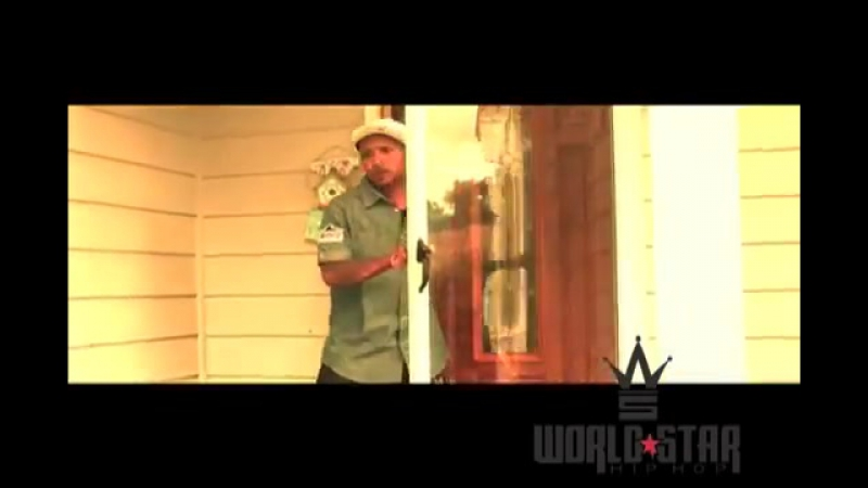 Outlawz - Brand New (Starring Comedian Shawty Shawty) (Official Music Video)