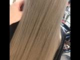 ПЕПЕЛЬНЫЙ блонд / холодный блонд / платиновый блонд / жемчужный блонд