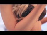 Lisitsyn MBNN ft. Alateya Call Me Now (Natasha Bacardi Remix) [ Video Edit ]
