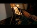резной дракон- тиски. стол- верстак 2 . часть carved dragon-vise.table-bench 2. part