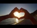 ВИДЕО ДЛЯ МАМЫ И МАШИ 🌴 прекрасные дни у моря 🌞