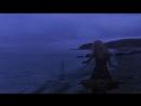 SUICIDE THREAD x ножевые ранения - Ocean (vizual) (snippet)
