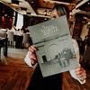 Южные Ворота Ресторанно-гостиничный комплекс
