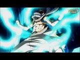 Fairy Tail AMV Natsu &amp Erza vs JellalJeral