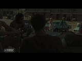 Невидимая Сторона Официальный Трейлер 1 (2009) - Сандра Буллок, Куинтон Аарон