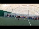 17.02 Volga Kids - Лилифут 104