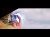 eau de parfum collection - Cruise Дома моды Svetlana Topalova