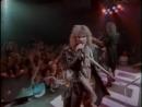 Bon Jovi - Livin On A Prayer